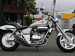 マグナ(Vツインマグナ)/ホンダ 250cc 神奈川県 ユーメディア横浜青葉
