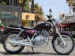 ST250 Eタイプ/スズキ 250cc 神奈川県 ユーメディア 横浜青葉