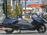 マグザム/ヤマハ 250cc 神奈川県 ユーメディア 横浜青葉
