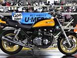 ゼファー750/カワサキ 750cc 神奈川県 ユーメディア 横浜青葉