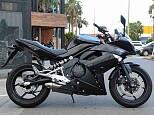 ニンジャ400R/カワサキ 400cc 神奈川県 ユーメディア 横浜青葉