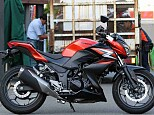Z250/カワサキ 250cc 神奈川県 ユーメディア横浜青葉