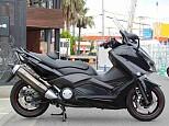 TMAX530/ヤマハ 530cc 神奈川県 ユーメディア 横浜青葉