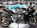 YZF-R1/ヤマハ 1000cc 神奈川県 ユーメディア横浜青葉