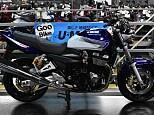 GSX1400/スズキ 1400cc 神奈川県 ユーメディア横浜青葉