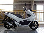 PCX125/ホンダ 125cc 神奈川県 ユーメディア 横浜青葉