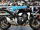 CB1000R (2018-)/ホンダ 1000cc 神奈川県 ユーメディア 横浜青葉