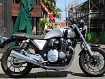 CB1100 RS/ホンダ 1100cc 神奈川県 ユーメディア 横浜青葉