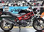 VTR250/ホンダ 250cc 神奈川県 ユーメディア 横浜青葉