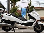 フォルツァ(MF08)/ホンダ 250cc 神奈川県 ユーメディア 横浜青葉