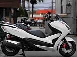 フォルツァ Si/ホンダ 250cc 神奈川県 ユーメディア 横浜青葉