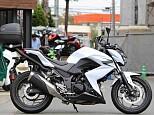 Z250/カワサキ 250cc 神奈川県 ユーメディア 横浜青葉