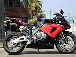 CBR1000RR/ホンダ 1000cc 神奈川県 ユーメディア 横浜青葉