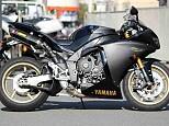 YZF-R1/ヤマハ 1000cc 神奈川県 ユーメディア 横浜青葉