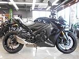 GSX-S1000F/スズキ 1000cc 神奈川県 ユーメディア 横浜青葉