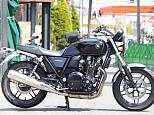 CB1100/ホンダ 1100cc 神奈川県 ユーメディア 横浜青葉