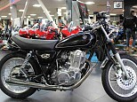SR400/ヤマハ 400cc 神奈川県 ユーメディア 横浜青葉
