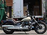 ドラッグスター400/ヤマハ 400cc 神奈川県 ユーメディア 横浜青葉