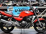 バリオス2/カワサキ 250cc 神奈川県 ユーメディア 横浜青葉