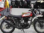 250TR/カワサキ 250cc 神奈川県 ユーメディア 横浜青葉