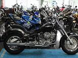 ドラッグスター400クラシック/ヤマハ 400cc 神奈川県 ユーメディア 横浜青葉