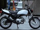 GS50/スズキ 50cc 神奈川県 ユーメディア 横浜青葉