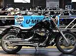 VT400S/ホンダ 400cc 神奈川県 ユーメディア 横浜青葉
