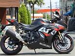 GSX-R1000R/スズキ 1000cc 神奈川県 ユーメディア 横浜青葉