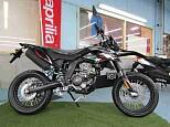 SX125/アプリリア 125cc 神奈川県 ユーメディア 横浜青葉