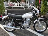 CB400SS/ホンダ 400cc 神奈川県 ユーメディア 横浜青葉
