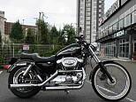 XL1200CA SPORTSTER LIMITED/ハーレーダビッドソン 1200cc 神奈川県 ユーメディア 横浜青葉