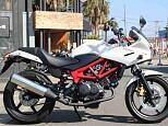 VTR-F/ホンダ 250cc 神奈川県 ユーメディア 横浜青葉
