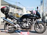 CB1300スーパーボルドール/ホンダ 1300cc 愛知県 バイカーズステーションソックス天白店