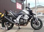 Z750(水冷)/カワサキ 750cc 愛知県 バイカーズステーションソックス天白店