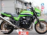 ZRX1200ダエグ/カワサキ 1200cc 愛知県 バイカーズステーションソックス天白店