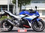 GSX250R/スズキ 250cc 愛知県 バイカーズステーションソックス天白店