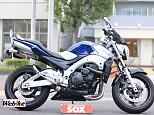 GSR400/スズキ 400cc 愛知県 バイカーズステーションソックス天白店