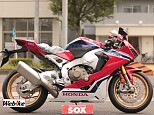 CBR1000RR/ホンダ 1000cc 愛知県 バイカーズステーションソックス天白店