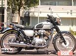 W650/カワサキ 650cc 愛知県 バイカーズステーションソックス天白店