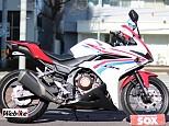 CBR400R/ホンダ 400cc 愛知県 バイク館SOX天白店