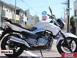 GSR250/スズキ 250cc 愛知県 バイク館SOX天白店