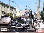 バルカン1500 クラシックツアラー/カワサキ 1500cc 愛知県 バイク館SOX天白店