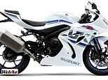 GSX-R1000R/スズキ 1000cc 愛知県 バイク館SOX天白店
