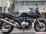 バンディット1200S/スズキ 1200cc 愛知県 バイク館SOX天白店