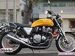CB1100 EX/ホンダ 1100cc 愛知県 バイク館SOX天白店
