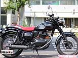 エストレヤ/カワサキ 250cc 愛知県 バイク館SOX天白店