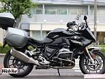 R1200RS/BMW 1170cc 愛知県 バイク館SOX天白店