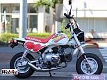 モンキーBAJA/ホンダ 50cc 愛知県 バイク館SOX天白店