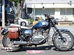 エストレヤRS/カワサキ 250cc 愛知県 バイク館SOX天白店
