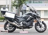 NC750X/ホンダ 750cc 愛知県 バイク館SOX天白店